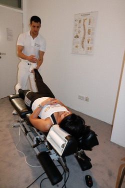 Laaya Treatment-15