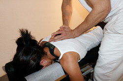 Laaya Treatment-7