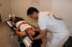 Laaya Treatment-16