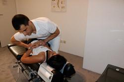 Laaya Treatment-12