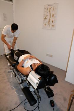 Laaya Treatment-13