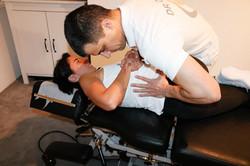 Laaya Treatment-9