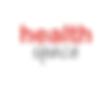 HSPace Logo Vertical.PNG