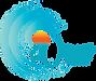 Waves Pilates Logo.png