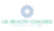 UK HEalth Coach Logo.png