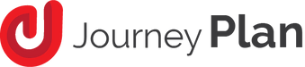 Journey Plan Logo (Final 08.png
