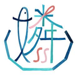 uroco企画  ロゴ