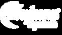 logo png Bosphorus .png