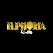 euphoriadi.png