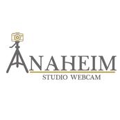 ANAHEIM.png