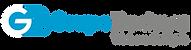 Logo GrupoBedoya (1)-01.png