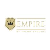 empire_trendstudios.png