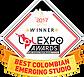 logo_lexpo_2017.png