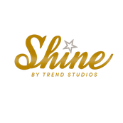 shinebytrend.png