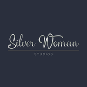 SILVER WOMAN.png