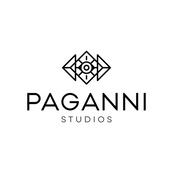 lOGO PAGANNI PNG.png