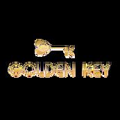 goldkey.png