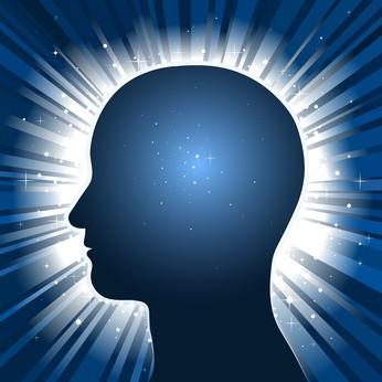 Principe de résonance : je suis le créateur de ma réalité !