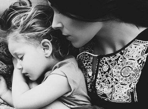 Parentalité : vos enfants ne sont pas vos enfants, ils sont les enfants de la vie...