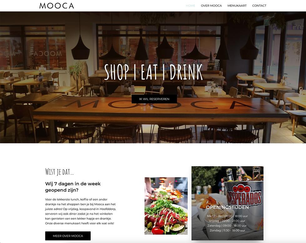 Mooca.nl_desktop.png