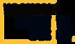 Logo_VCD.png