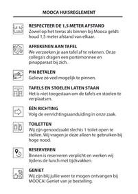 Huisreglement.jpg