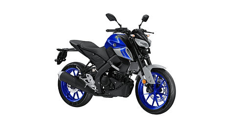 2021-Yamaha-MT125-EU-Icon_Blue_-Studio-0