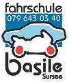 basile-logo-tel_pantone.jpg