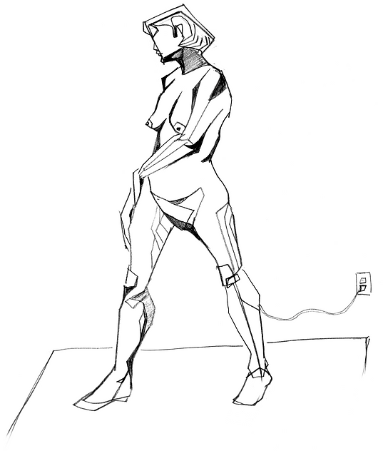 Robotic Nude c.png