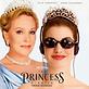 The Princess Diaries.png