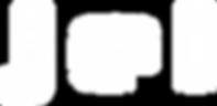 j e l (Logo) _ W.png
