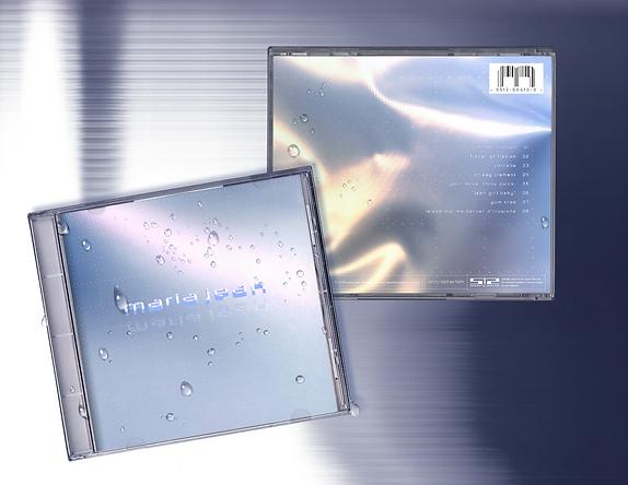 MARIA JEAN - Album 2.png