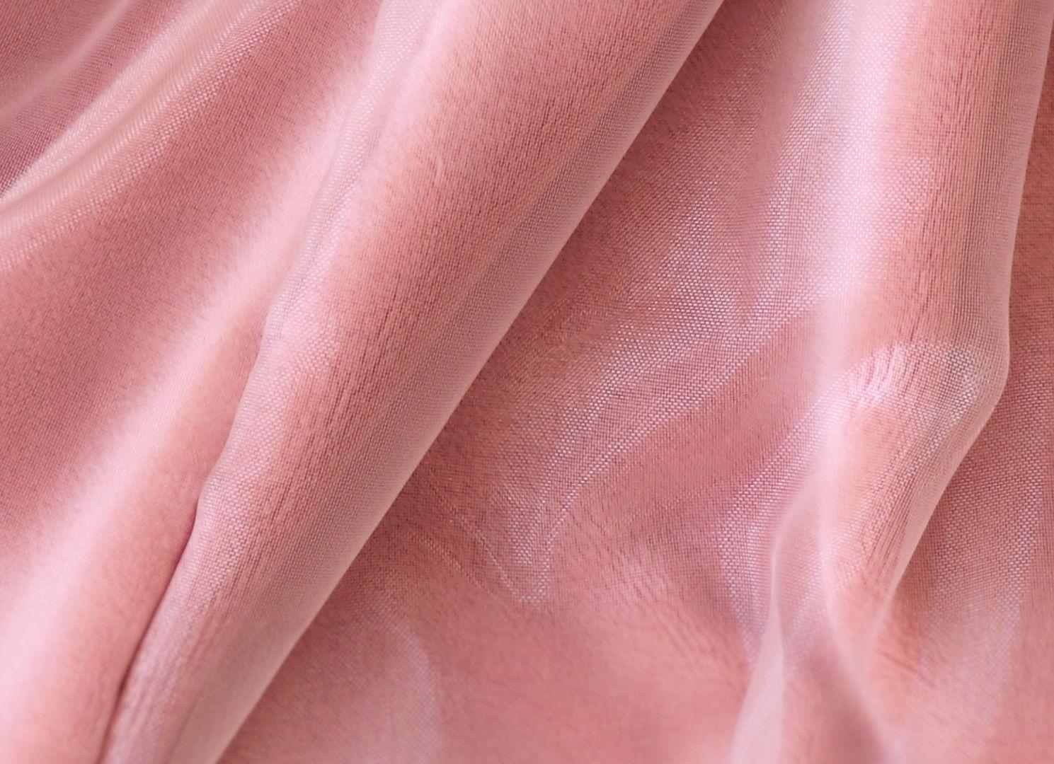 Pink Velvet b copy.JPG