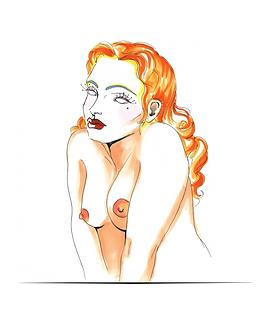 Innocent Nude c.png