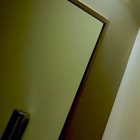 KP bathroom 2.jpg