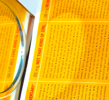 VC Mirror, Liner Notes.png
