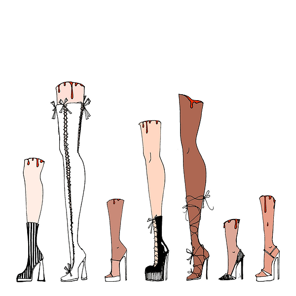 Severed Legs.png