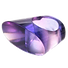 Lucite Rings II.png