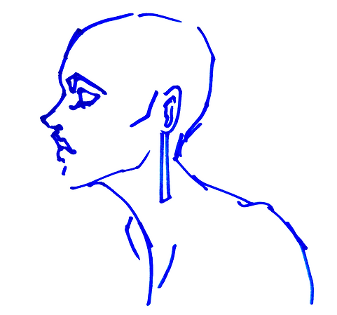 Blue Face II b.png
