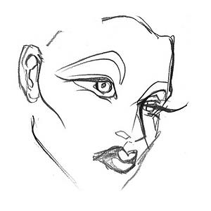 Quick Pencil Sketch b.png