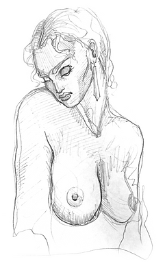 Female Nude.png