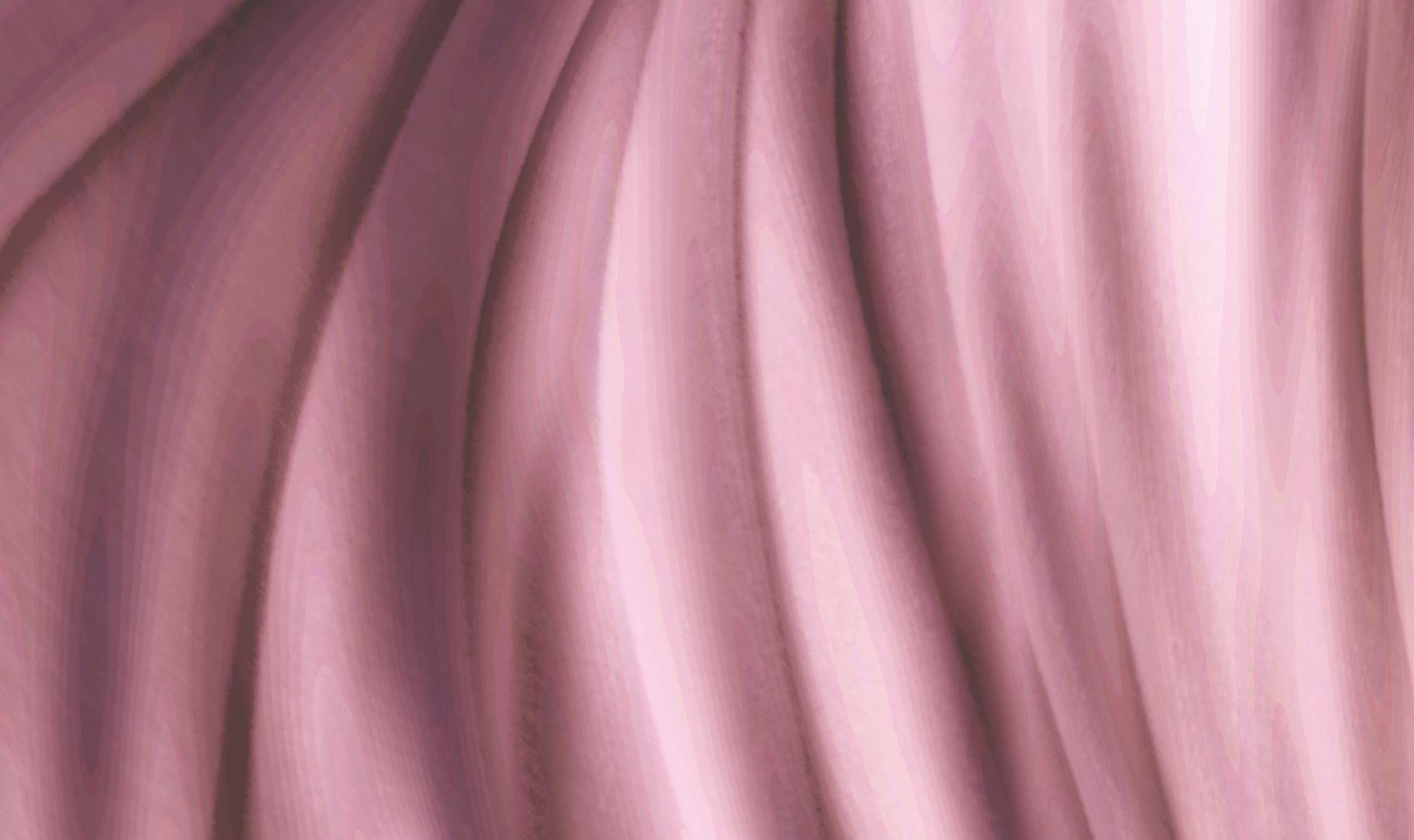 Pink Velvet.png