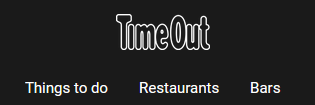 Time_out.PNG