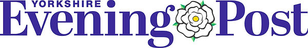 YEP Logo.jpg