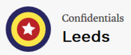 leeds_confidential.PNG