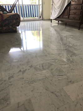 Cristallisation marbre.jpg
