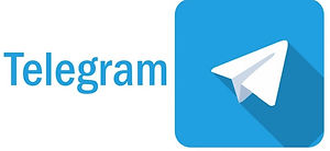 telegram_img.jpg