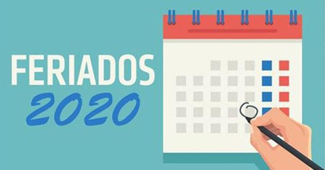 Feriados_2020.jpg