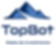 TopBot_-_Rôbos_de_Investimento.png