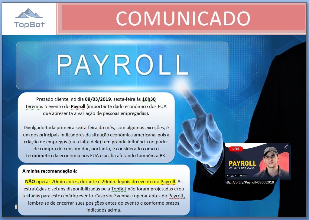 2019-03-08 TopBot - Payroll